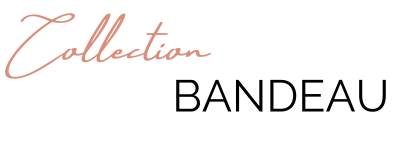 coll bandeau png