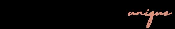 module de creation unique