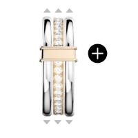 module multiple pour web fond blanc